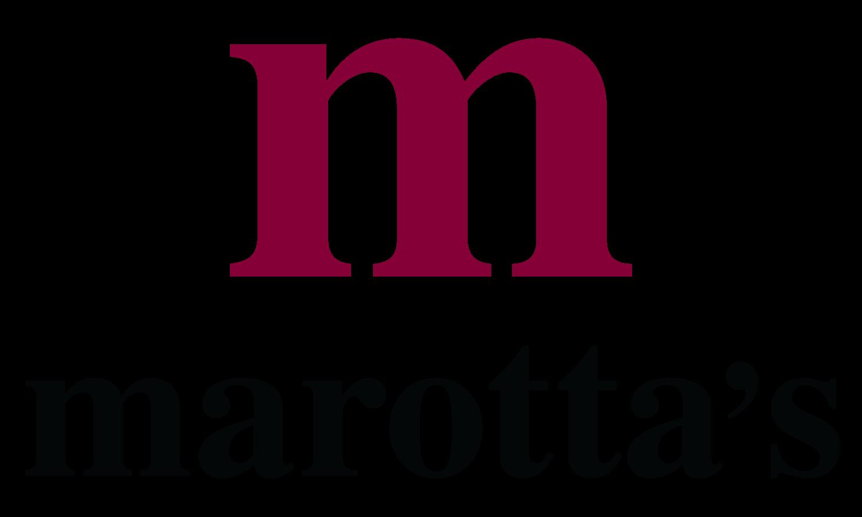 Marotta's